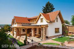 CSOK - Családi Otthonteremtési Kedvezmény - Szép Házak Online