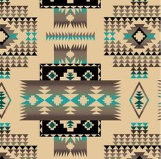 Native Fabric Prints Native American Fabric Designs Good Site For Sw Fabrics At .