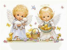 desenhos-de-anjinho-lembrancinha-batizado-natal-4.jpg (1024×768)