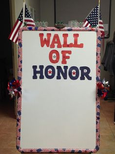 "In full support of May 2016 being National Military Appreciation Month, Diagnostic Imaging Services has had each of our facilities create a ""Wall of Honor"" in which we will proudly display photos of military service personnel that are provided to us by patients. For each photo provided to us, DIS will make a donation to the Louisiana/Mississippi chapter of Operation Homefront."