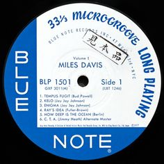 """Blue Train"" by John Coltrane, Blue Note Records, Vinyl Lp, Vinyl Records, Jackie Mclean, Watermelon Man, Home Theater Sound System, Freddie Hubbard, Hard Bop, Herbie Hancock, Thelonious Monk"