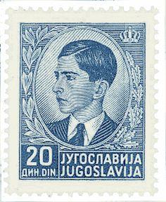 File:Yugoslavia-Stamp-1939-King Peter II.jpg