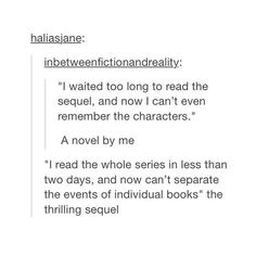 the struggles of reading Book Memes, Book Quotes, I Love Books, Books To Read, Book Nerd Problems, Fandom Memes, Book People, Book Fandoms, Funny Relatable Memes