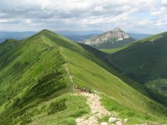 Image detail for -... Photo in High Resolution - Mountain Edge - Mountains - Landscapes