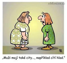 eMimino.cz - Detail fotky Funny Memes, Jokes, Carpe Diem, Haha, Fictional Characters, Husky Jokes, Ha Ha, Memes, Fantasy Characters