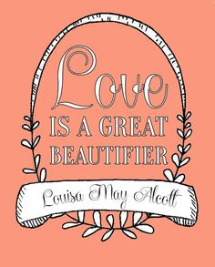 13 Awesome Louisa May Alcott Quotes Images Louisa May Alcott