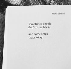 Daily Quotes of the Day Mood Quotes, Poetry Quotes, Positive Quotes, Daily Quotes, Quotable Quotes, True Quotes, Heartbroken Quotes, Expressions, Thats The Way