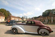 Antique Cars, Antiques, Vehicles, Stone, Vintage Cars, Antiquities, Antique, Car, Old Stuff