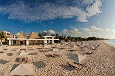 Mamitas-Beach-photo-by-Mamitas-Beach-Club-facebook-page