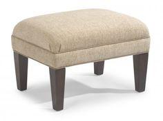 Wondrous Flexsteel Unemploymentrelief Wooden Chair Designs For Living Room Unemploymentrelieforg