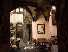 restaurant-clermont-ferrand