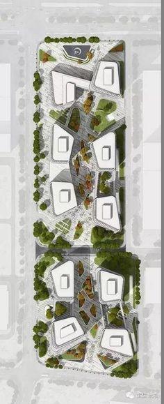 https://i.pinimg.com/originals/0d/72/f2/0d72f233ef7ba5a6e55ae40290f9b67a.jpg #landscapearchitectureplan #LandscapeMasterplan