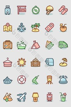 Free Icons Png, Application Icon, Graphic Design Templates, All Icon, Icon Design, Minis, Doodles, Stickers, Creative