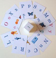 cartes_lettres_alphabet