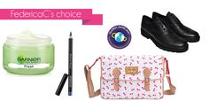 http://www.fashiondupes.com/2014/02/the-best-of-january.html #thebestof #best #beauty #january #makeup #fashion #blog #fashionblog