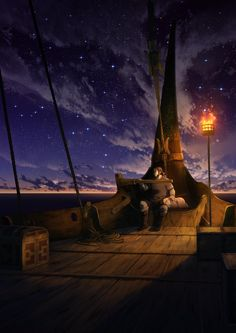 Vinland Saga - Penny A. Japanese Characters, Manga Characters, Otaku Anime, Manga Anime, Vinland Saga Manga, Saga Art, Vikings, Anime Places, Film D'animation