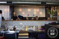Melbourne / Top Paddock - Google 搜尋