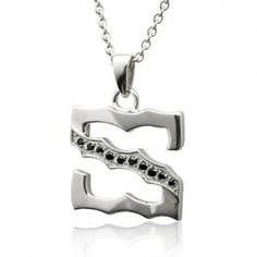 K Letter In Diamond Ring about Alphabet letters pendants on Pinterest | By the numbers, Diamond ...