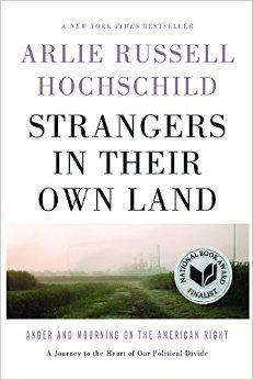 380 best to read images on pinterest 2017 books back walkover and strangers in their own land anger and mourning on the american right arlie russell hochschild tap to see more great collections of e books fandeluxe Choice Image