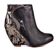 Women's Shoes, Sandals & Boots for Sale - Primrose Market