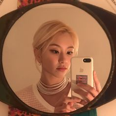 Nayeon, Kpop Aesthetic, Aesthetic Girl, Kpop Girl Groups, Kpop Girls, Korean Girl, Asian Girl, Pretty People, Beautiful People