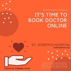 Joseph's Hospital, Manjummel has a great healthcare service in Kerala with well known patient care treatments itself. We can cure your health problems with an advanced health care strategies. St Joseph's Hospital, Health Care Hospital, Emergency Ambulance, Behavioral Science, Medical Help, Dental Care, 7 Hours, Health Problems, Pediatrics