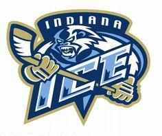 icehockey logo - Google 検索