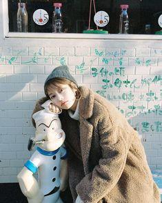 Lee Jung Suk, Wattpad Quotes, Jung So Min, Korean Star, Korean Actresses, Hair Beauty, Actors, Womens Fashion, Red Velvet