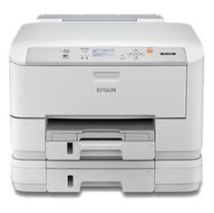 Epson WorkForce Pro WF-5111 Driver Download Printer Reviews – Epson Labor drive Pro WF-5111 is the negligible exertion workhorse for a supportive office. To meet the everyday requests of your office, Epson's WF-5111 business inkjet printer helps your time and belonging with its undaunted quality, to convey at down to earth default print rates of …