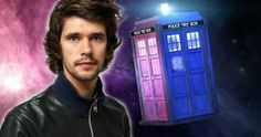 New Doctor Who Odds-On Favorite Is James Bond Star Ben Whishaw -- Skyfall and Spectre actor Ben Whishaw may replace Peter Capaldi as the good Doctor in Doctor Who season 11. -- http://tvweb.com/doctor-who-season-11-new-actor-ben-whishaw/