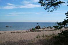 Kaunissaari FINLAND