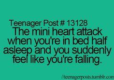 Teenager Post # 13128