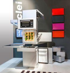fabricadeinventos_Una cocina en vertical