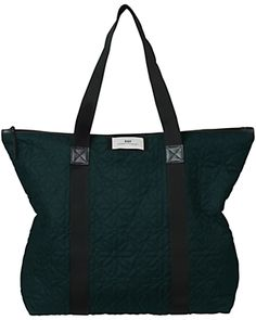 Et DAY Birger et Mikkelsen Star Quilt Tote Bag