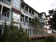 Visit North Carolina and stay at Oyster Pointe.  Visit PlanWithTAN.com today to book your vacation.
