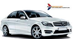 adana havaalanı oto kiralama http://adanahavaalaniotokiralama.com.tr/