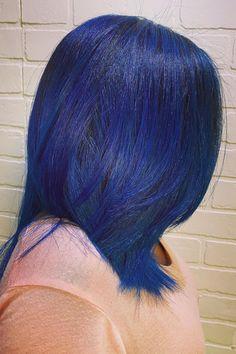 ARCTIC FOX HAIR COLOR @tinatijeras who dosent like some blue 🦋 using @arcticfoxhaircolor lloving #afposeidon #aftransylvania #bluehair #blueaesthetic #aesthetic #haircolor #hairgoals #dyedhair #hairdye #hair #quarantinelooks #quarantinehair #hairinspo #inspo #arcticfoxhaircolor