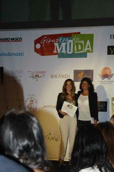concurso bloggers 2 premio