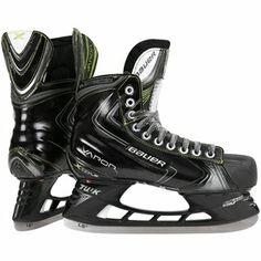 Bauer Vapor X 100 LE Sr. Ice Hockey Skates