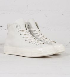 9ee27f0f89e Converse Chuck Taylor All Star 70 Hi Men s