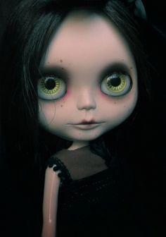 black swan :)