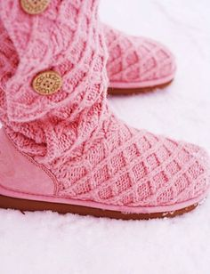 boots for winter on pinterest ugg boots sweater boots and fox fur