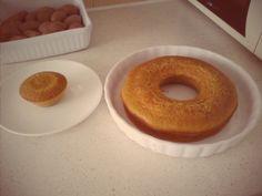 Nice cake B