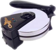 "Chef Pro FBM108 8"" Roti Tortilla Maker"