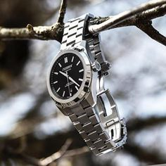 Formex Swiss Watches (@formexwatch) • Instagram photos and videos Bracelet Watch, Watches, Photo And Video, Detail, Videos, Bracelets, Photos, Accessories, Instagram
