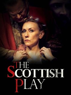 The Scottish Play 2020 A successful actress accepts the role of Lady Macbeth at a small New England theater, where she begins a flirtation with her charmingly awkward young director. This USA Drama film is written and directed by Keith Boynton. The movie features the following stars: Will Brill, Geraint Wyn Davies and Tina Benko. The