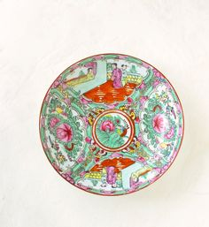 Decorating Ideas. Beautiful Chinese New Year Accessories and ...