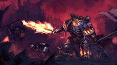 androsm,Legion of the Damned,Space Marine,Adeptus Astartes,Imperium,Империум,Warhammer 40000,warhammer40000, warhammer40k, warhammer 40k, ваха, сорокотысячник,фэндомы