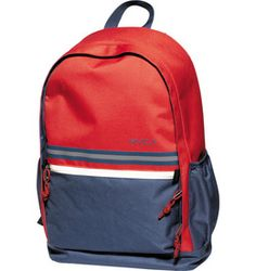 Barlow Backpack