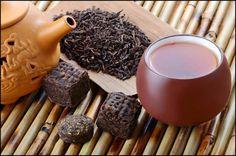 Poo Poo Pu-Erh Çayı</br>Pu Erh çayı, belirli bir zamanda yetişen mayalanmış bir çay türüdür.Bu çayın tadı, çok farklıdır. Kurutulmuş yaprak gibi görünen bu çay aslında bitkinin üzerinde bulunan çeşitli böceklerin dışkısıdır.</br>Fiyatı 3.500 TL